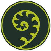 Aiki Homes's photo