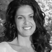 Candice Adler Design LLC | Adler Design Inc.'s photo