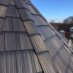 Northern Metal Roofing Barrie On Ca L4n 9a7