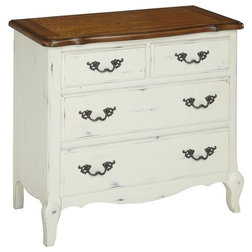 Traditional Dressers by ShopLadder