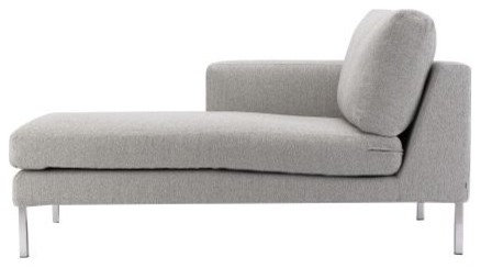 Bensen   Neo Left Chaise   Products