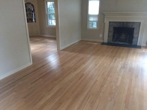 Sand And Refinish Hard Wood Floors Garden City Long Island