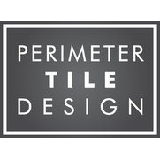 Perimeter Tile Design's photo