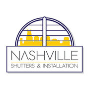 Nashville Shutters & Installation's photo