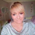 Joanna Prendergast's profile photo