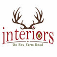 Interiors on Fox Farm Road's profile photo