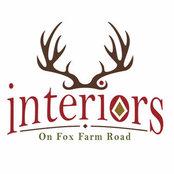Interiors on Fox Farm Road's photo