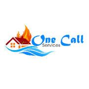 Photo de One Call Services