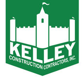 Kelley Construction Contractors Inc.'s photo