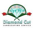 Diamond Cut Landscaping Service's profile photo