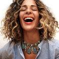 Faith Blakeney Design Studio's profile photo