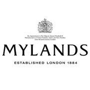 Mylands's photo