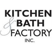 Kitchen and Bath Factory, Inc. - Arlington, VA, US 22207