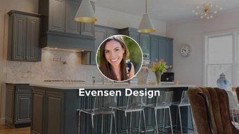 Company Highlight Video by Evensen Design