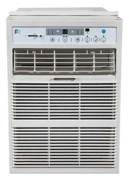 10000 Btu Slider Casement Window Air Conditioner