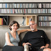 My Houzz: Stile Nord-Europeo all