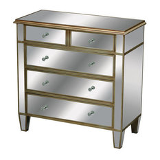 Sterling Industries Verona Chest