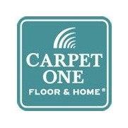 Lakeshore Carpet One's photo