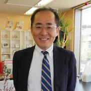 福建住宅株式会社さんの写真
