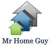 Mr Home Guy's photo