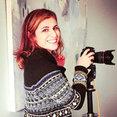 Mali Azima Photography's profile photo