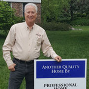 Professional Home Improvement's photo