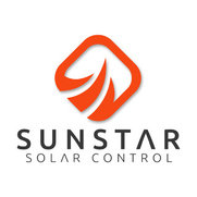 Sunstar Solar Control's photo