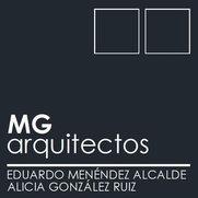 Foto de MG arquitectos