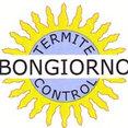 Bongiorno Termite Control's profile photo
