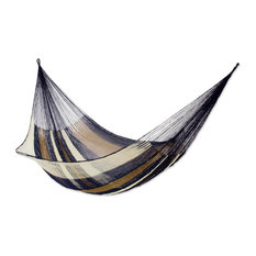 "Hammock, ""Atlantis"", Double"