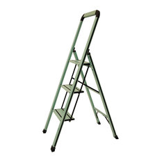 Most Popular Ladders And Step Stools For 2018 Houzz