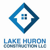 Lake Huron Construction's photo