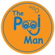 The Pool Man's photo
