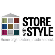 Store with Style's photo