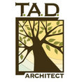 T.A.D. Architect, PLLC's profile photo
