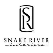 Foto de Snake River Interiors