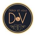 Photo de profil de Dekor & Vous