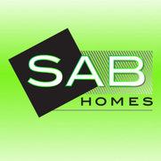 SAB Homes LLC's photo