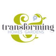 Transforming Homes & Gardens's photo