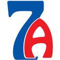 The 7A Services, LLC's profile photo