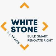 Whitestone Building and Renovations's photo