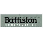 Battiston Construction's photo