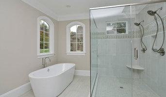 Bathroom Faucets Greensboro Nc best design-build firms in greensboro, nc | houzz
