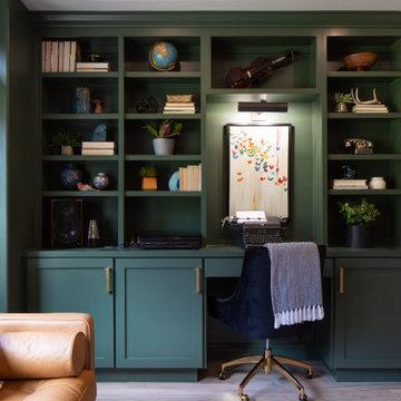 Kristie Ladd Designs