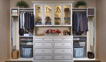 Superb Source · Best Closet Designers And Professional Organizers In Goodyear AZ