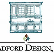 Bradford Design LLC's photo