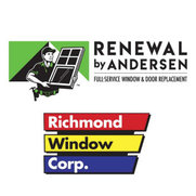 Foto de Richmond Window Corporation- Renewal by Andersen