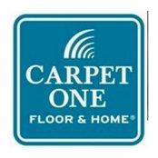Floor Decorators Carpet One's photo