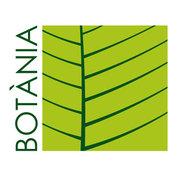 Foto de Botania Jardineria SL