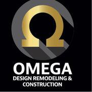 Omega Design Inc's photo